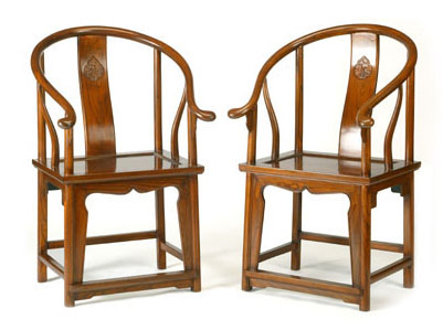 Chinese traditional daybed chinese reproduction furniture for Reproduction oriental furniture
