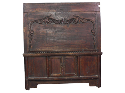 Quilt chest chinese reproduction furniture chinese for Oriental reproduction furniture