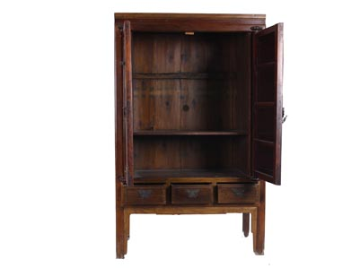 Tv cabinet chinese reproduction furniture chinese for Reproduction oriental furniture