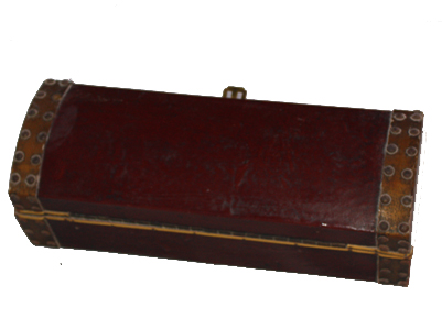 Drawing box chinese reproduction furniture chinese for Reproduction oriental furniture