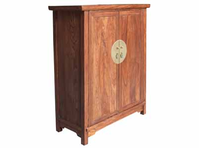 Rustic cabinet chinese reproduction furniture chinese for Reproduction oriental furniture