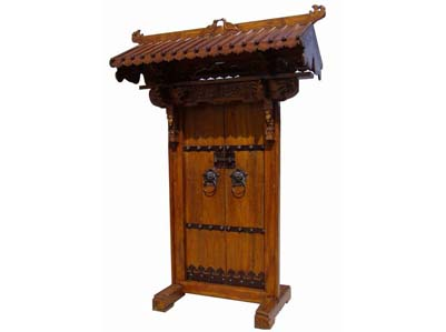 Door chinese reproduction furniture chinese furniture for Oriental reproduction furniture