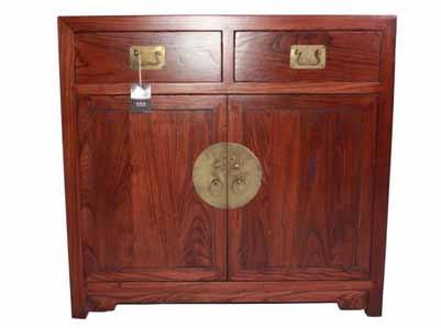 Chinese classic sideboard chinese reproduction furniture for Reproduction oriental furniture