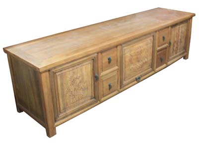 Chinese tv cabinet chinese reproduction furniture chinese for Reproduction oriental furniture