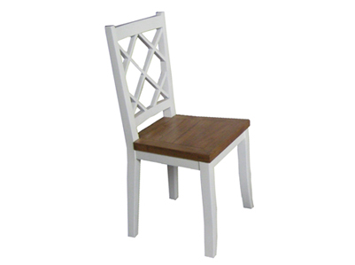 Chair chinese reproduction furniture chinese furniture for Oriental reproduction furniture