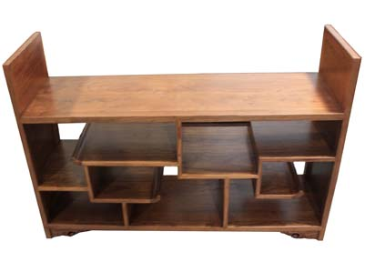 Bookcase chinese reproduction furniture chinese furniture for Reproduction oriental furniture