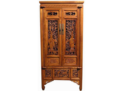 Chinese buffet chinese reproduction furniture chinese for Oriental reproduction furniture