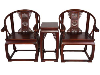 Chinese reproduction furniture chinese reproduction for Reproduction oriental furniture