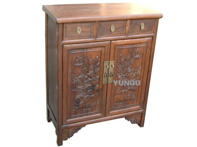Chinese antique furniture chinese reproduction furniture for Reproduction oriental furniture