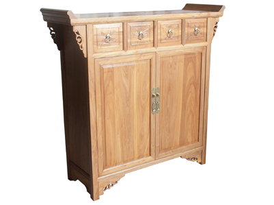 Living room cabinet chinese reproduction furniture for Oriental reproduction furniture